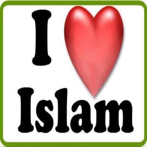 Aku Cinta Islam, Ummi
