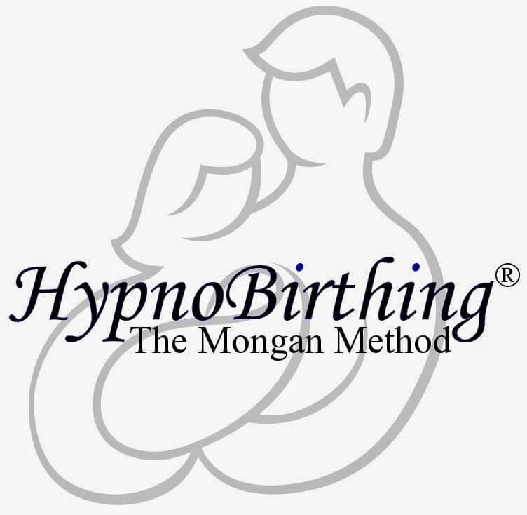 Apa Itu Hypnobirthing