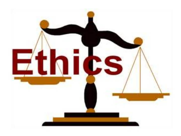Etika Berbisnis Lewat Internet