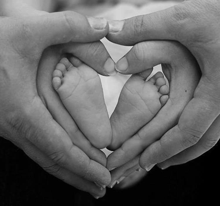 Membuktikan Cinta Ibu