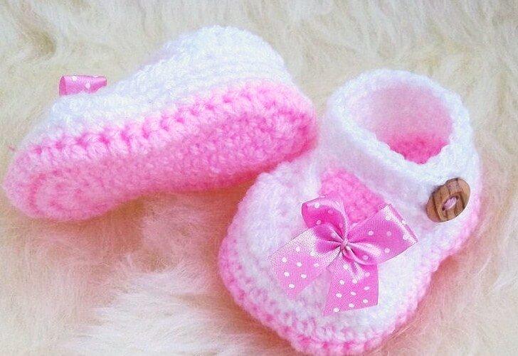 Mitos Seputar Kehamilan
