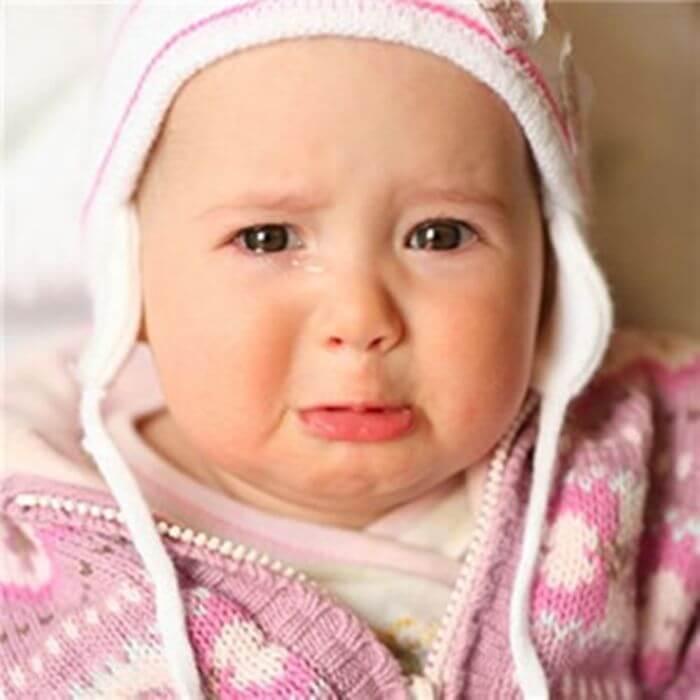Prinsip Utama Mengelola Emosi Anak