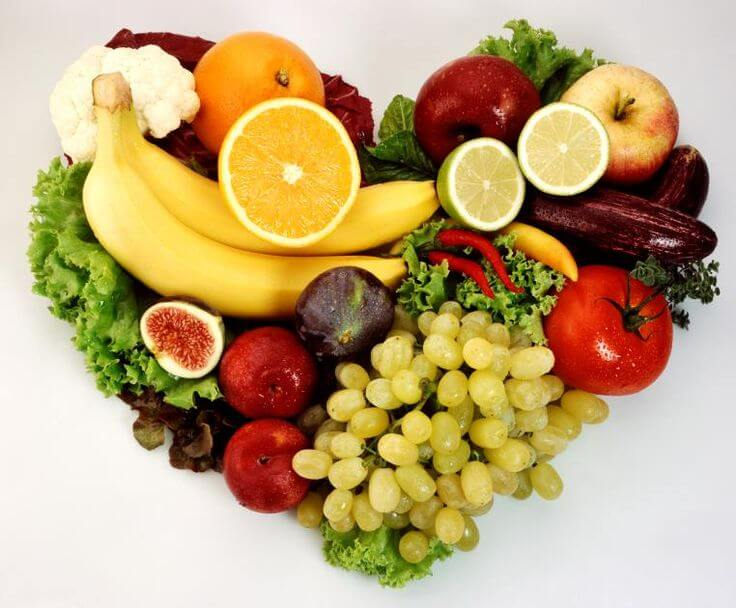 Vitamin Mencegah Kanker