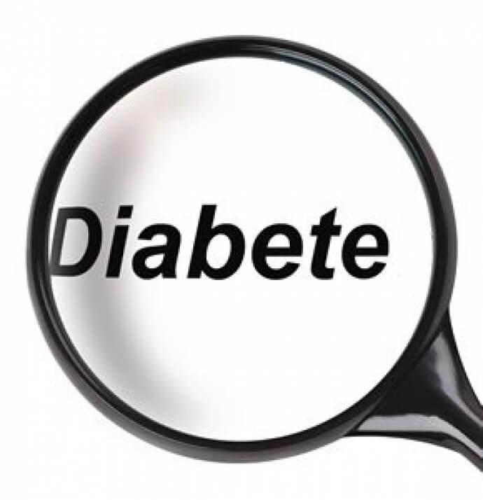 Wanita Dan Diabetes