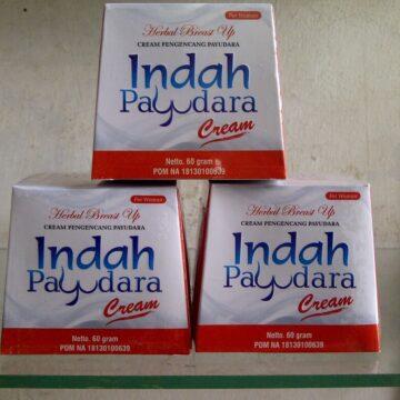 Indah Cream Payudara 3