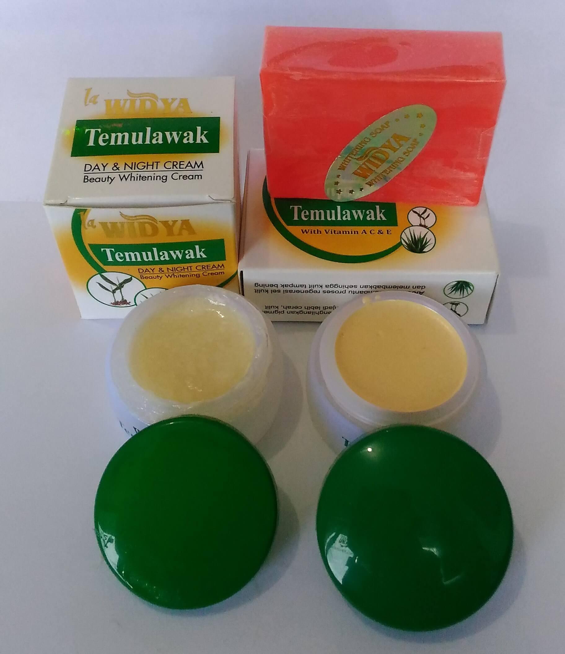 Search Results For Cara Menghilangkan Bekas Jerawat Dan: Cream Temulawak Untuk Memutihkan Kulit Wajah