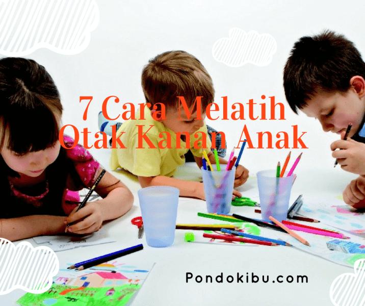 7-cara-melatih-otak-kanan-anak
