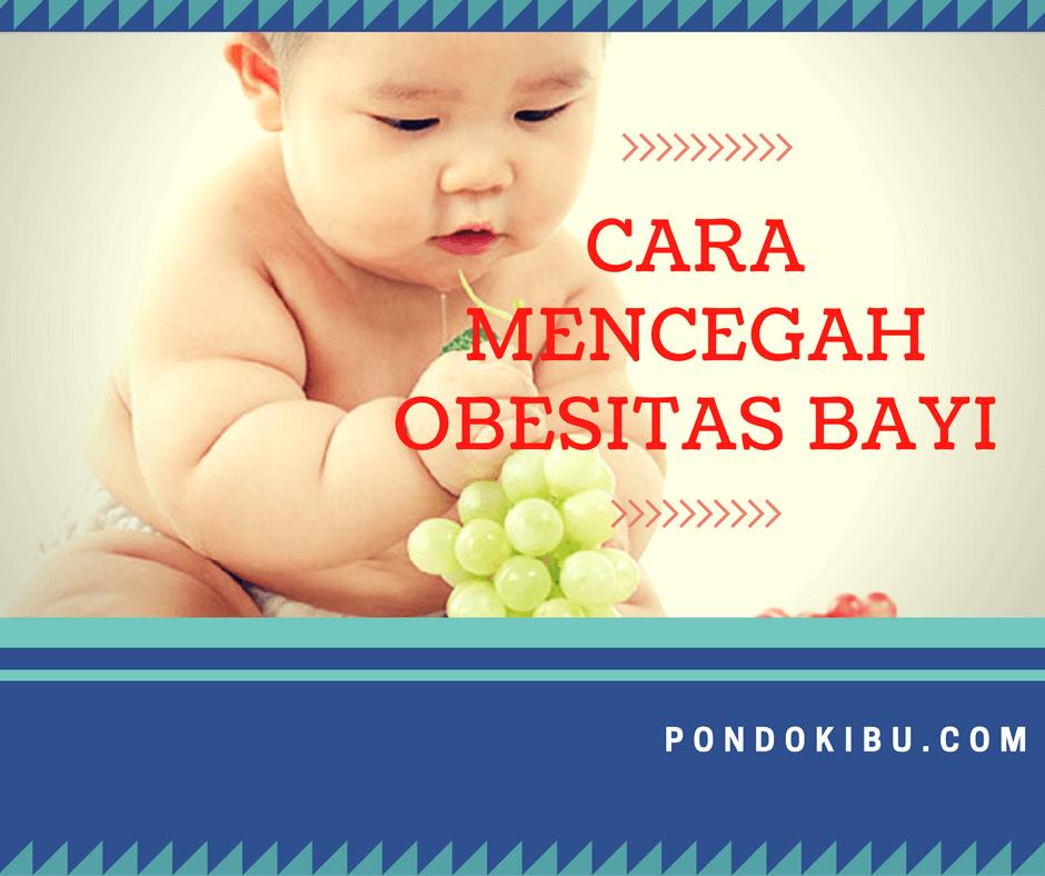 Ma, Ketahui Berat Badan Ideal Bayi 0-6 Bulan