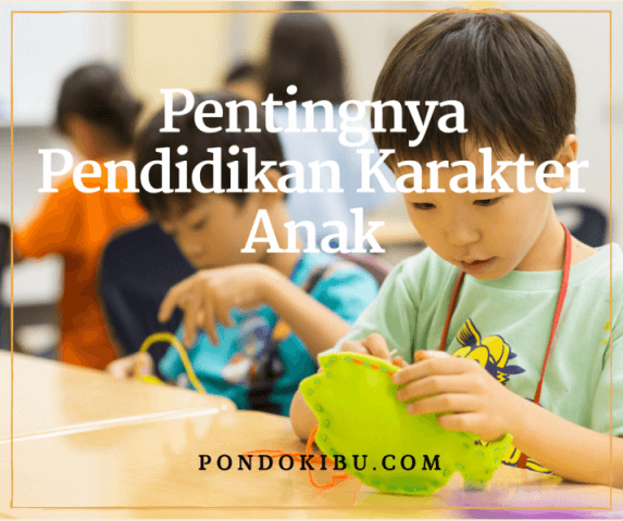 pentingnya-pendidikan-karakter-anak1
