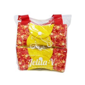 pembalut-kain-jelita-v-standar-sayap-kuning