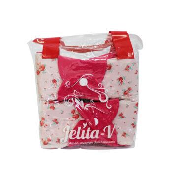 pembalut-kain-jelita-v-standar-sayap-pink