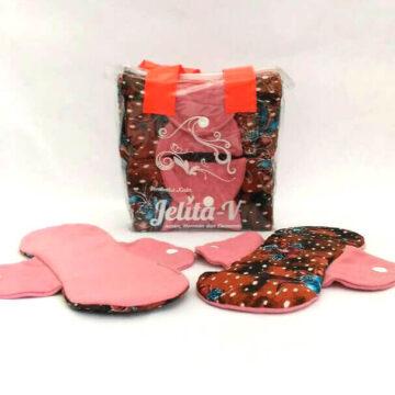 jelita-v-dusty-pink