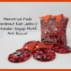 pembalut-kain-anti-bocor