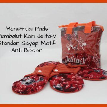 pembalut-kain-anti-bocor