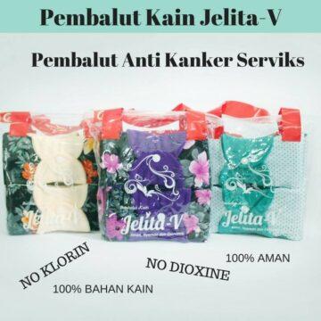 pembalut-kain-jelita-anti-kanker-serviks