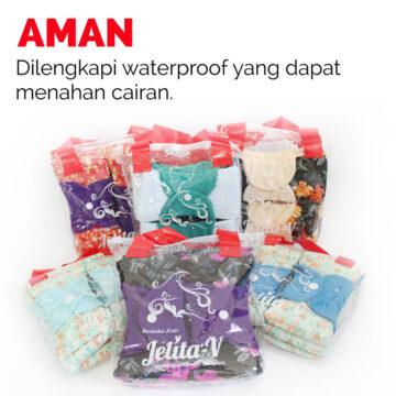 pembalut-kain-jelita-v-aman-dilengkapi-dengan-kain-waterproof-yang-dapat-menahan-cairan
