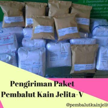 pengiriman-paket-pembalut-kain-jelita