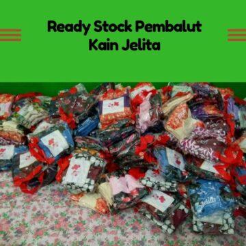 stock-pembalut-jelita