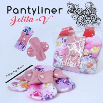 pantyliner-kain