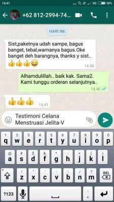 testimoni-celana-menstruasi-jelita-v