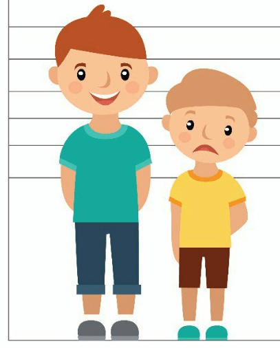 Stunting Pada Anak , 3 Faktor Penyebabnya Bunda Harus Tau !